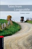 OBW LIBRARY 2: TALES FROM LONGPUDDLE N/E - SPECIAL OFFER N/E