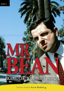 PAR 2: MR BEAN (+ CD-ROM)