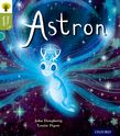 OXFORD READING TREE ASTRON (STAGE 7) PB