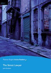PAR 4: THE STREET LAWYER (+ MULTI-ROM)