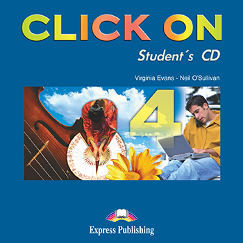 CLICK ON 4 CD (1)