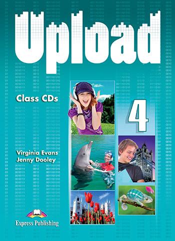 UPLOAD 4 CD CLASS (3)