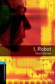 OBW LIBRARY 5: I ROBOT N/E