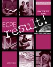 RESULT ECPE PRACTICE TESTS (+ CD) WITH 10 NEW SPEAKING TESTS