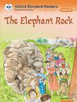 OSLD 10: THE ELEPHANT ROCK - SPECIAL OFFER N/E