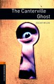 OBW LIBRARY 2: THE CANTERVILLE GHOST N/E