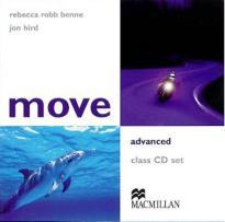 MOVE ADVANCED CD CLASS (2)