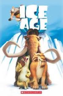 POPCORN ELT READERS 1: ICE AGE