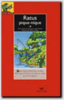 RP 2: RATUS PIQUE-NIQUE (BONS LECTEURS)