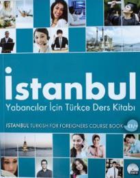 ISTANBUL 5 C1 PACK (+ CD)