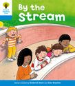 OXFORD READING TREE BY THE STREAM (STAGE 3) PB