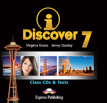 iDISCOVER 7 CD CLASS (2)