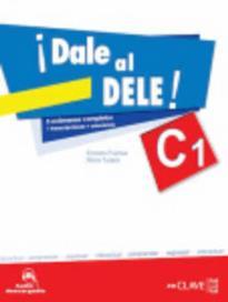DALE AL DELE C1