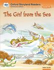 OSLD 10: GIRL FROM THE SEA - SPECIAL OFFER N/E