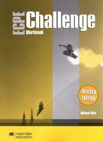ECPE CHALLENGE WORKBOOK REVISED