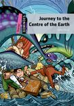 OD STARTER: JOURNEY TO THE CENTER OF THE EARTH (+ MP3 Pack) N/E