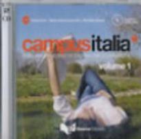 CAMPUS ITALIA 1 CD (1)