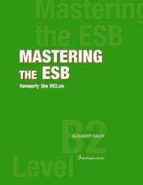 MASTERING ESB B2 STUDENT'S BOOK