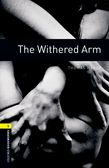 OBW LIBRARY 1: THE WITHERED ARM N/E - SPECIAL OFFER N/E