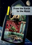 OD 1: FROM THE EARTH TO THE MOON