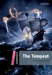 OD STARTER: THE TEMPEST N/E