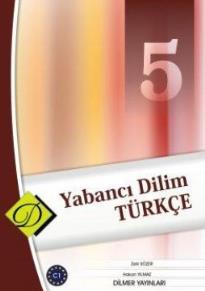 YABANCI DILIM TURKCE 5