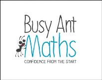 BUSY ANT MATHS - YEAR 1 : POWERED BY COLLINS CONNECT, 1 YEAR LICENCE PB