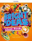 BRIGHT IDEAS 4 STUDENT'S BOOK