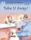 OSLD 12: TAKE IT AWAY - SPECIAL OFFER N/E