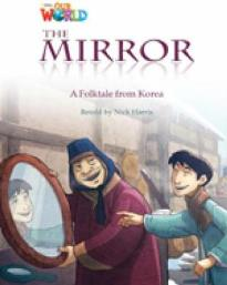 OUR WORLD 4: THE MIRROR - BRE
