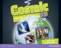 COSMIC B2 CD CLASS (3)