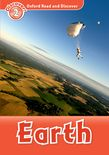 OXFORD READ & DISCOVER 2: EARTH