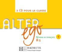 ALTER EGO 1 A1 CD CLASS (3)