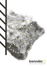 Biennále 3: Ο γκρεμός και το ρέμα