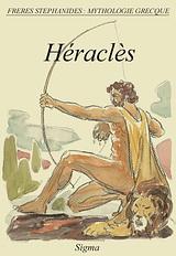 Hèraclés
