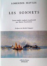 Le sonnets