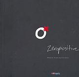0+ Zeropositive