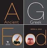 Ancient Greek Food