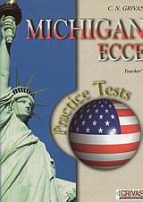 Michigan ECCE