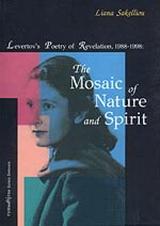 Levertov's Poetry of Revelation, 1988-1998