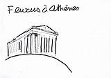 Fluxus: c'est gratuit: Fluxus à Athènes