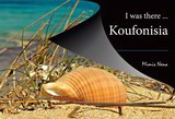 I Was There... Koufonisia