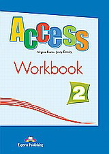 Access 2: Workbook Pack