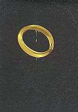 Το δαχτυλίδι των Νιμπελούνγκεν