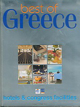 Best of Greece Hotels and Congress Facilities