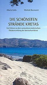 Die Schönsten Strände Kretas