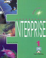 Enterprise 1, Beginner