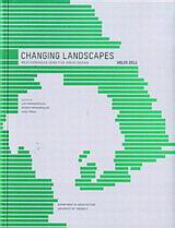 Changing Landscapes