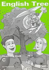 English Tree C