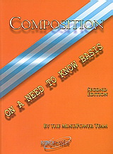 Composition on a Need to Know Basis